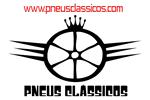 http://www.pneusclassicos.com